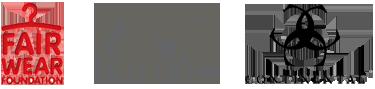 POTTpeople_Continental_FairTrade_Logos