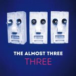 the-almost-three-three-online-cover