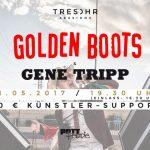golden_boots_fb_share