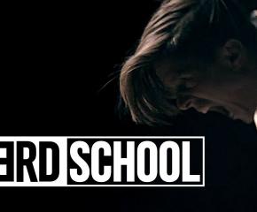"""Nerd School Videorelease """"Cave"""""""