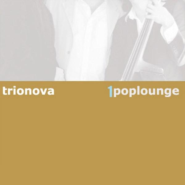 trionova <br> 1poplounge