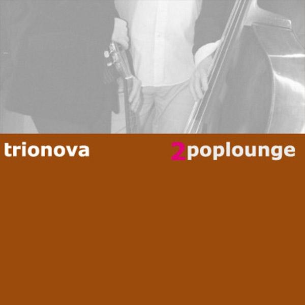 trionova <br> 2poplounge